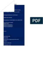 Acciones de apoyo asesoría Cerrando Brechas (1).xlsx