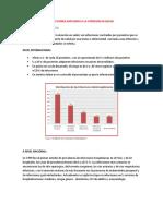 INFECCIONES ASOCIADAS A LA ATENCION EN SALUD.docx