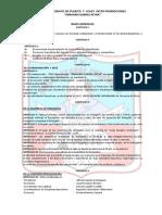 BASES-II-CAMPEONATO-DE-FULBITO-Y-VOLEY-INTER-PROMOCIONES-2015.docx