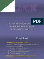 Paralisis periodik.ppt