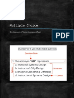 Multiple Choice.pptx