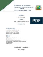 Ensayo Solucion Suelo - Cemento-1