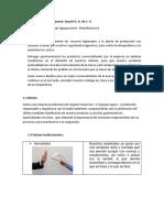 Planeación-Estrategica-Gussini