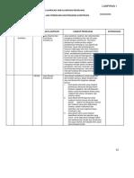 bidang kontruksi.pdf