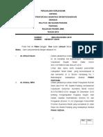 2. Rsud Batusangkar Perjanjian Kerjasama Rsj 2019