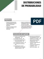 102128819-Aacap-5-Distribuciones-de-Probabilidad ufffff.pdf