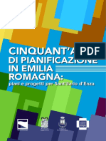 brochure_pianificazione_web.pdf