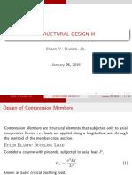 Compression.pdf