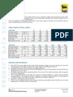 Acer PDS.pdf
