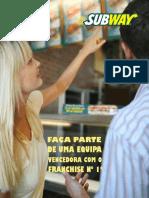 brochurapt.pdf