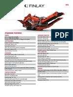 Terex-Finlay-873_Brochure_GB.pdf