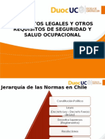 141_Requisitos_legales_SSO.ppt