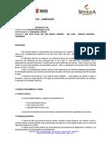 arquivo5_1.pdf