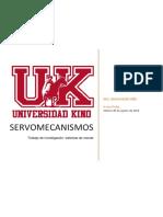Sistemas de mando.pdf