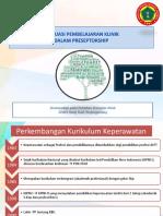 Meity Nur S.a Materi Evaluasi Klinik1
