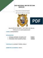 TRABAJOFINALDEAERODINAMICAPERFILPARA UNALATRIPALA.docx