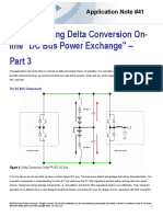 APC_understanding Delta Conversion Part3