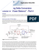 APC_understanding Delta Conversion Part4