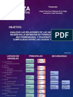 6. POBREZA CAUSAS Y EFECTOS.pptx