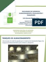 316839473-Almacenamiento-Fiscalizacion-y-Transporte.pptx