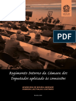 regimento_interno_aplicado.pdf