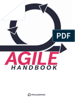 Overview of AGILE