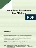 Crecimiento económico I.ppt