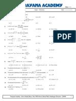Function DPP-1.docx