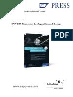 Edoc.pub Sap Erp Financials Configure and Designpdf