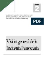 240014836-Chapter2-Railway-Industry-Overview - Cap 2.docx