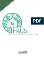 GUIA_HAUS-002.pdf