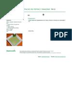 Gazpacho de pepino y manzana.pdf