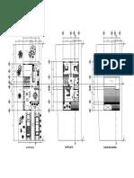 Proyecto Para Imprimir8