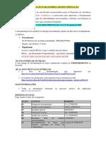 2ª CONVOCAÇÃOO FOCO ACADÊMICO PROAES ENTREGA DOCUMENTAÇÃO.docx
