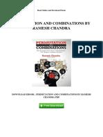 permutation-and-combinations-by-ramesh-chandra.pdf