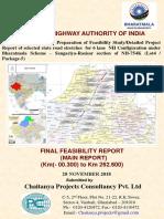 Feasibility report.pdf