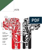 Polytone_PA378B_PCB.pdf