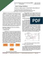 IRJET-V5I118.pdf