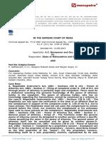 AC_Narayanan_and_Ors_vs_State_of_Maharashtra_and_Os130856COM825550.pdf