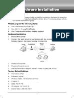 TL-WPS510U_V7_QIG.pdf