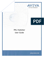 Kupdf.net Pml Publisher User Guide 10