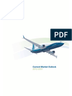 Boeing-Current-Market-Outlook-2012-2031.pdf