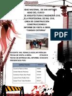 informe-VIVIENDA-UNIVERSITARIA para imprimir.docx