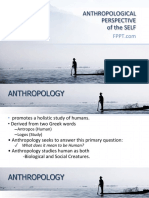 Anthropological Perspectives 2.pptx