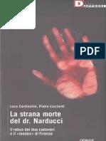 Luca Cardinalini - Pietro Licciardi - La Strana Morte del dr. Narducci.pdf