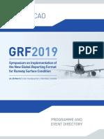 GRF2019 Programme V2b