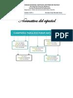 Práctica de Normativa del español_Enfermería.docx