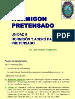 HP-Capitulo 2.pdf