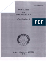 kupdf.net_irc-sp-50-2013-guidelines-on-urban-drainage.pdf