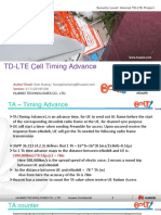 LTE Timing Advance.pdf